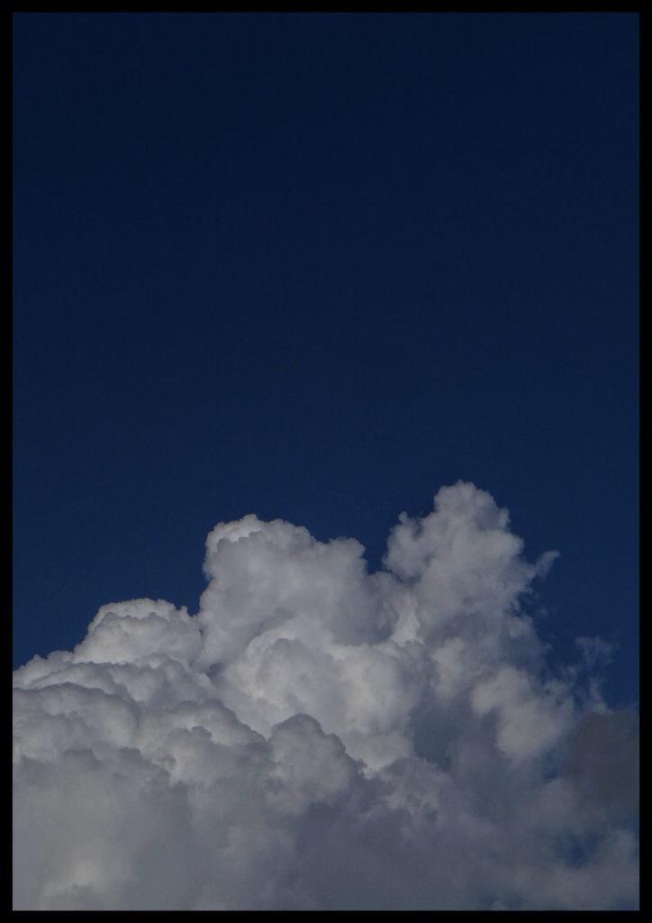 20140214-110004.jpg